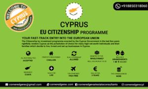 Eu-cyprus-citizenship