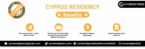 cyprus-Residency-banner