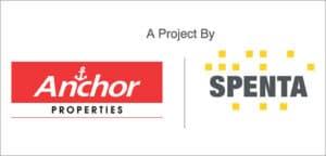 Spenta-Corporation-Anchor-Realty