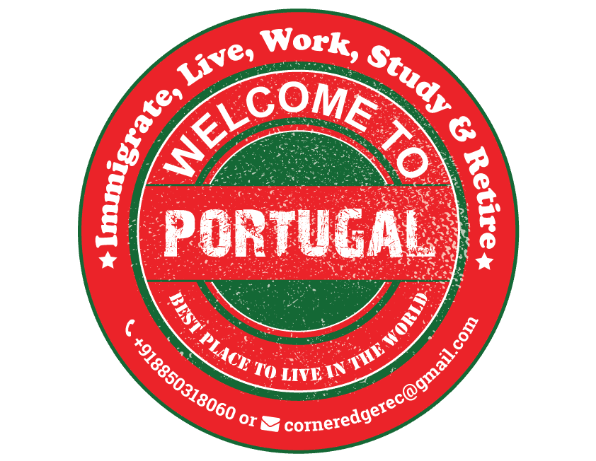 Why Choose PORTUGAL to Immigrate