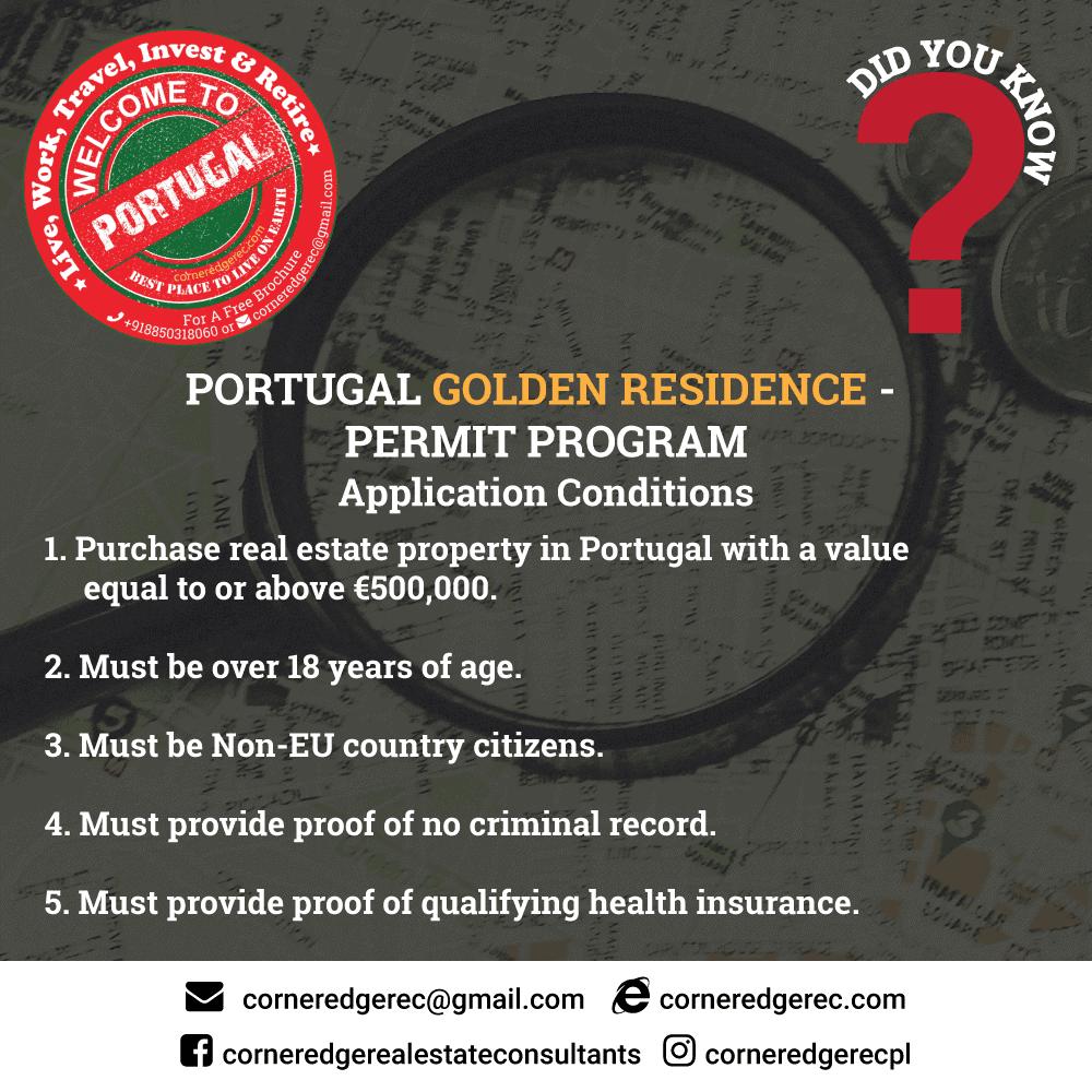 DYK-PORTUGAL-GOLDEN-RESIDENCE---PERMIT-PROGRAM
