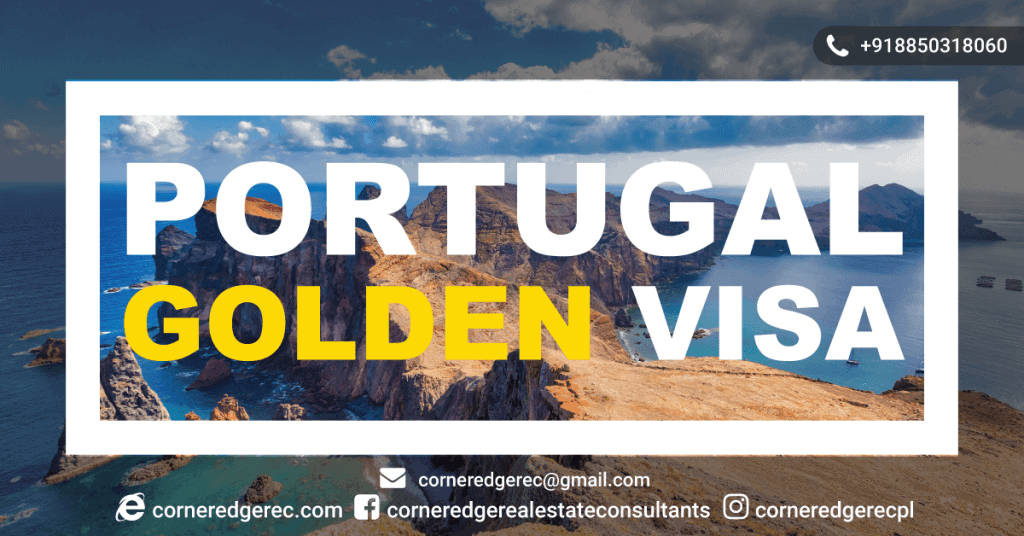 PORTUGAL-GOLDEN-VISA