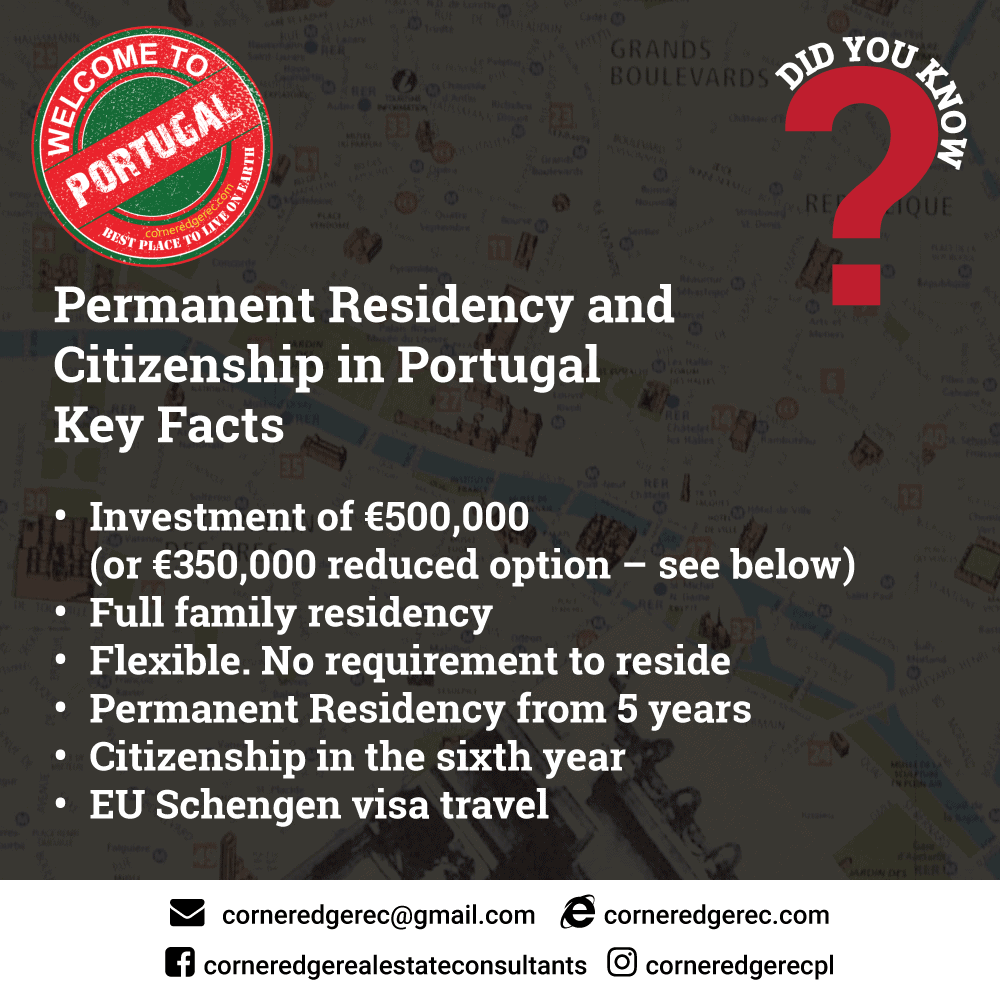 Permanent-Residency-and-Citizenship-in-Portugal (1)