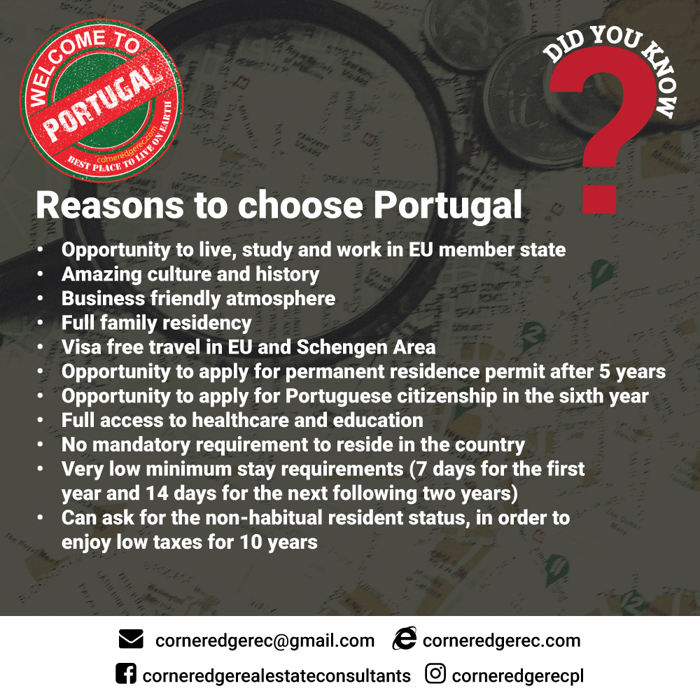 Reasons-to-choose-PORTUGAL