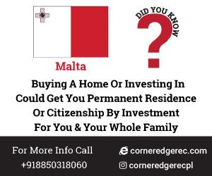 Malta Banner1