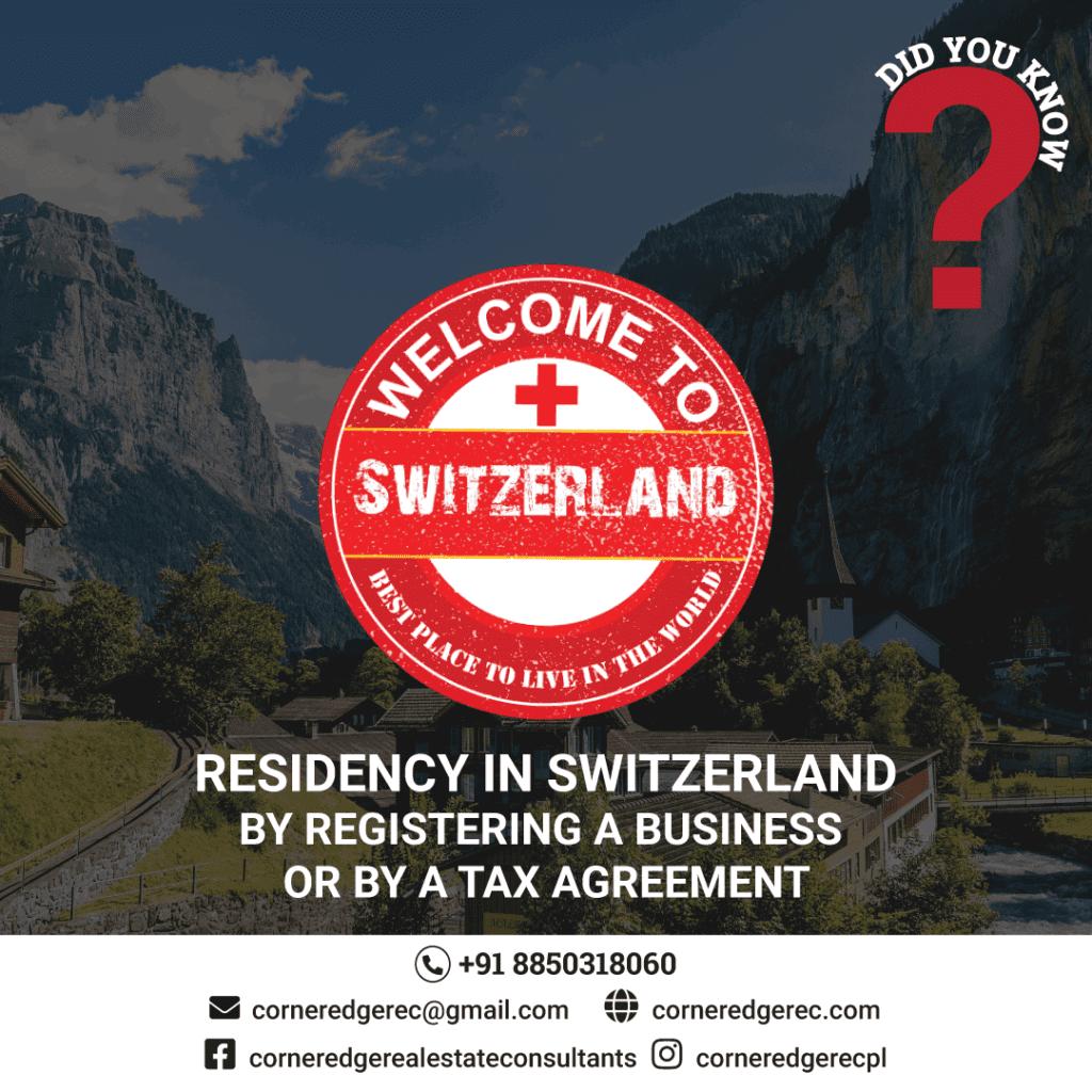 PR-for-Switzerland-1