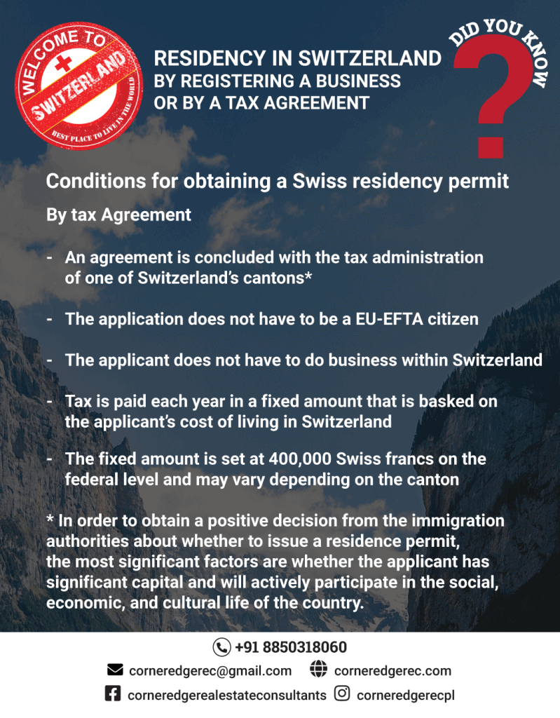 PR-for-Switzerland-Conditions-for-Tax-Agreement