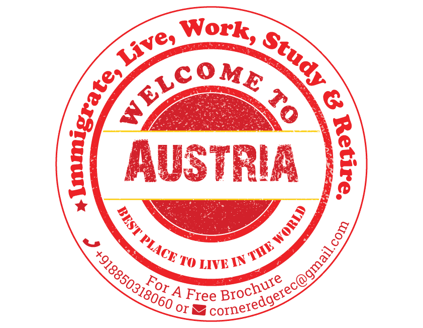 Welcome-to-Austria