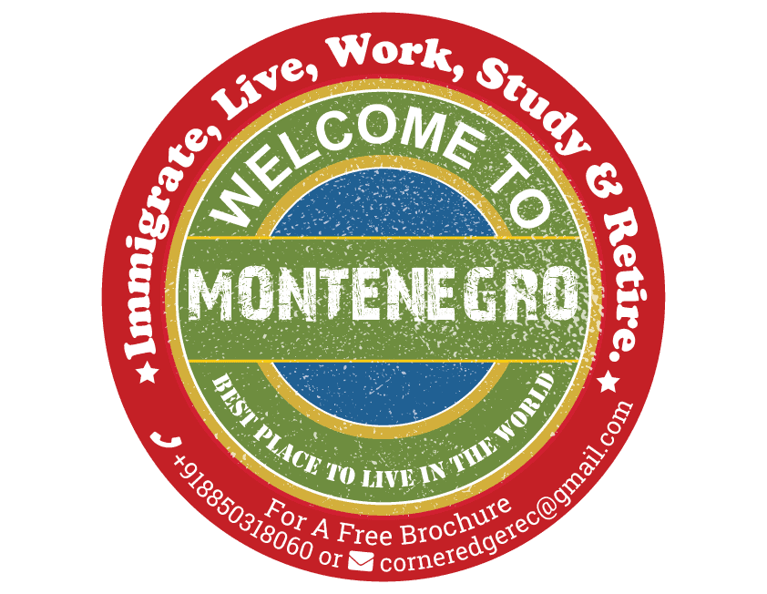 Welcome-to-MONTENEGRO