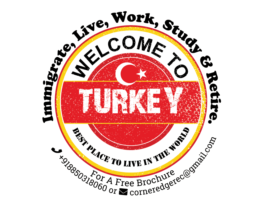 Welcome-to-TURKEY