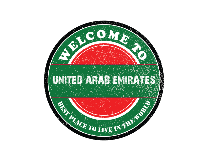 Welcome-to-UAE (2)